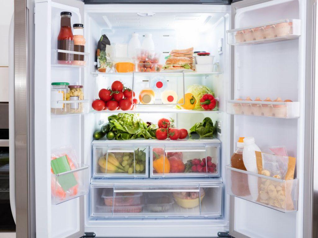 Qué tipo de refrigeración debo elegir