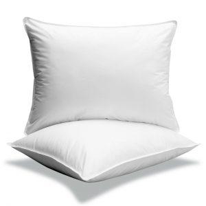 Cómo elegir una almohada