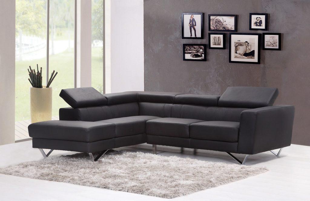 Cómo elegir un buen sofá
